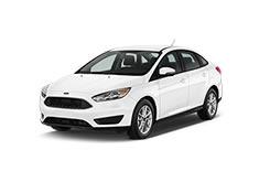 Car Hire Amp Booking Cheap Car Rental Services Rent A Car Now